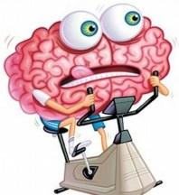 Braintrainer
