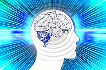 Dist neurocognitivi