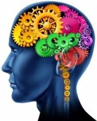 Valutazione neuropsicologica
